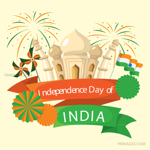 *Top* Happy Independence Day [15 August 2020]  - HD Images, WhatsApp DP, Facebook Photo etc. (37334) - Independence Day