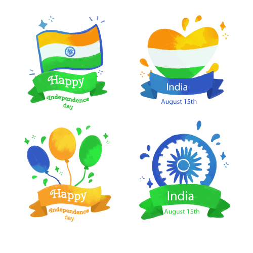*Top* Happy Independence Day [15 August 2020]  - HD Images, WhatsApp DP, Facebook Photo etc. (37342) - Independence Day