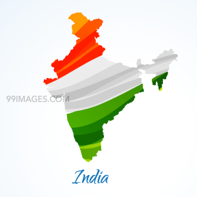 *Top* Happy Independence Day [15 August 2020]  - HD Images, WhatsApp DP, Facebook Photo etc. (37337) - Independence Day