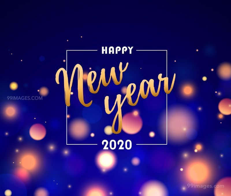 Whatsapp Dp Images Pictures Happy New Year 2020 Girls Dp
