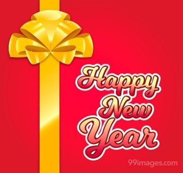 Happy New Year 2020 Status Archives - Happy New Year 2020 HD ...