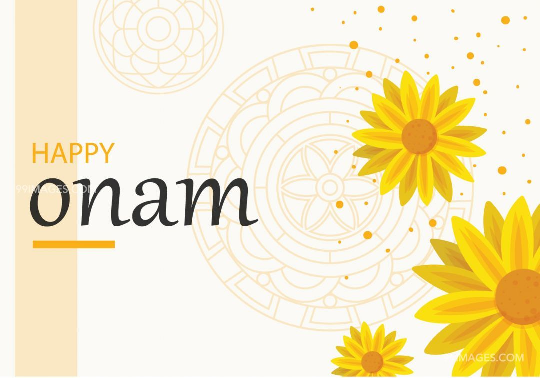 2018 happy onam wishes hd images 1080p 2018 happy onam wishes hd images 1080p m4hsunfo