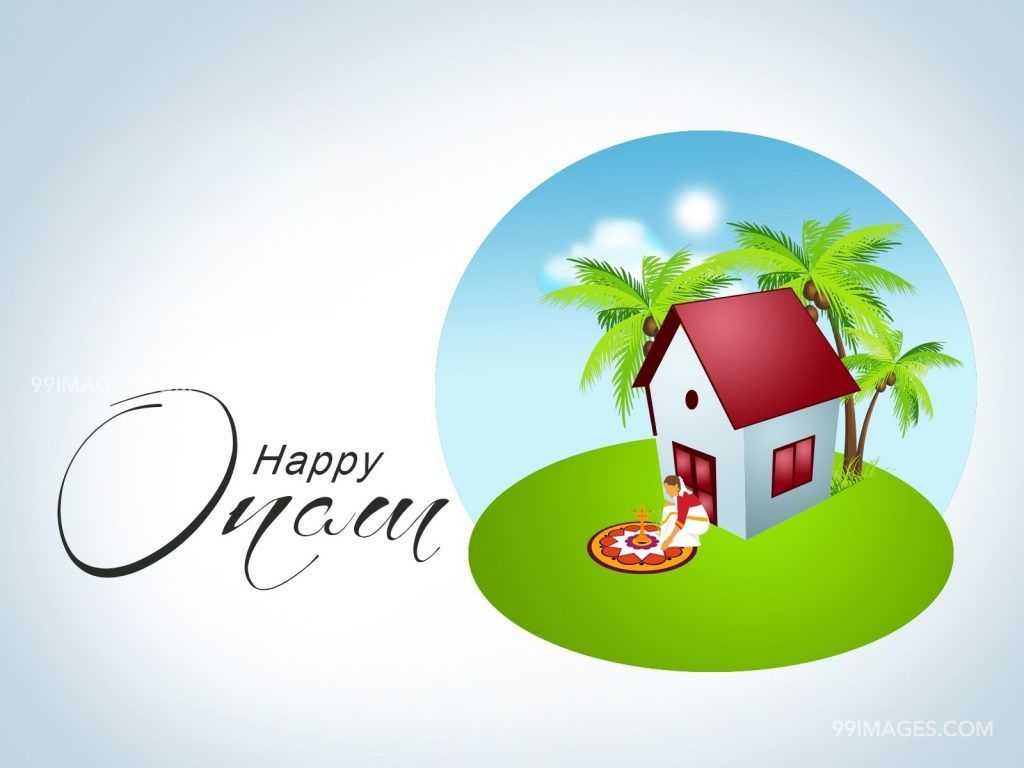 Onam Wishes Hd Images Download Labzada Wallpaper