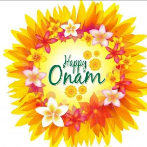 *Best* Happy Onam Wishes [September 11, 2019] - HD Images for WhatsApp Status & DP - onam,happy onam,onam wishes,onam festival,onamfestivel,onam 2019,onam sadhya