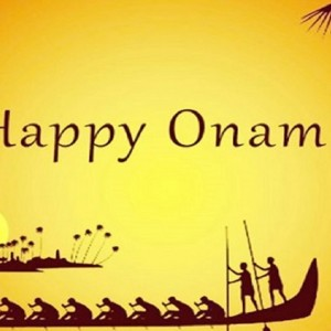 🌼Best🌼 Happy Onam Wishes [September 11, 2019] - HD Images for WhatsApp Status & DP - #13275