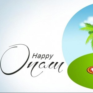 🌼Best🌼 Happy Onam Wishes [September 11, 2019] - HD Images for WhatsApp Status & DP - #13273