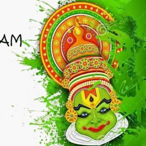 *Best* Happy Onam Wishes [September 11, 2019] - HD Images for WhatsApp Status & DP - #13260
