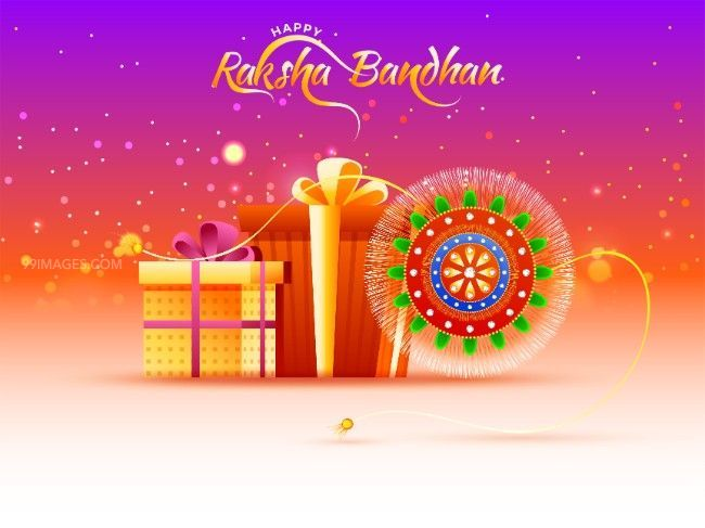 ? Best Happy Raksha Bandhan [August 15, 2019] - HD Wishes Images for Sisters/Brothers (14430) - Raksha Bandhan