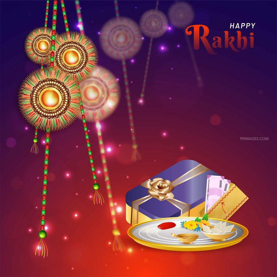 ? Happy Raksha Bandhan (Rakhi) [August 15, 2019 ] - WhatsApp DP, HD Images & Wallpapers (37189) - Raksha Bandhan