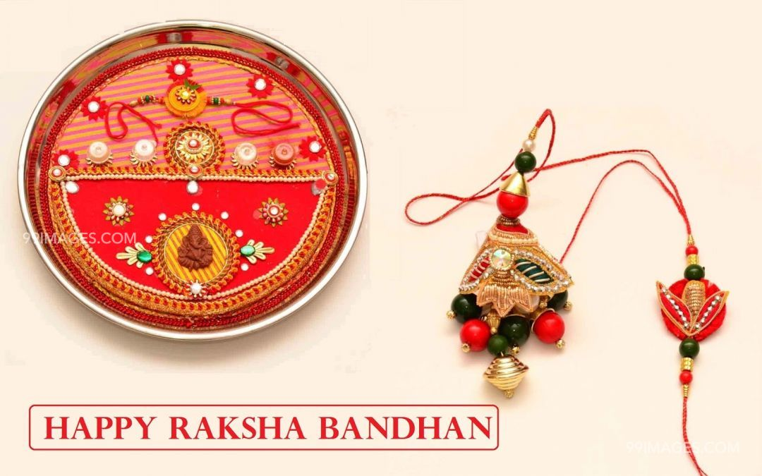 ? Happy Raksha Bandhan (Rakhi) [August 15, 2019 ] - WhatsApp DP, HD Images & Wallpapers (9670) - Raksha Bandhan