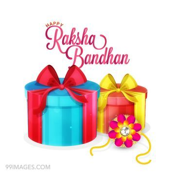 ? *Best* Happy Raksha Bandhan Quotes in Hindi [August 15, 2019] - HD Images for WhatsApp Status DP