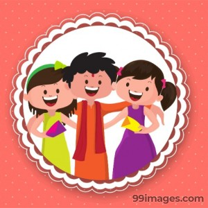 🌺 Best Happy Raksha Bandhan [August 15, 2019] - HD Wishes Images for Sisters/Brothers - raksa bandhan,raksha bandhan,happy raksha bandhan,raksha bandhan 2019,raksha bandhan wishes for sister,raksha bandhan wishes for brother,raksha bandhan 2019
