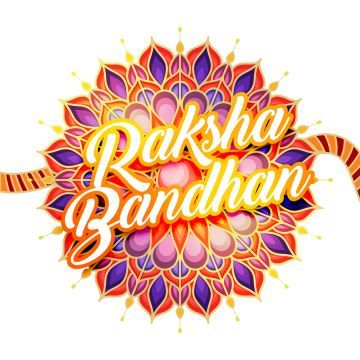 🌺 *Best* Happy Raksha Bandhan Quotes in Hindi [August 15, 2019] - HD Images for WhatsApp Status DP - #37207