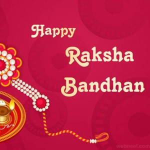 70 Happy Raksha Bandhan Rakhi August 26 2018 Hd