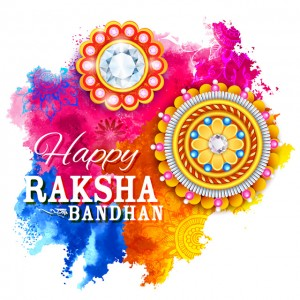 🌺 Happy Raksha Bandhan (Rakhi) [August 26, 2018 ] - HD Images & Wallpapers