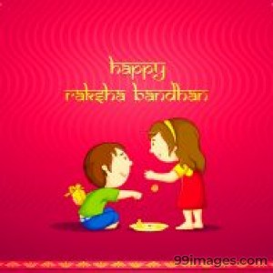 🌺 Happy Raksha Bandhan (Rakhi) [August 15, 2019] - WhatsApp Status / DP (HD Images) 🌺 - raksha bandhan,raksha bandhan 2019,raksha bandhan wishes for sister,raksha bandhan wishes for brother