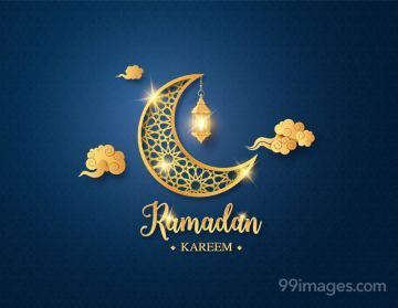 [12 May, 2021] Happy Ramadan (Ramzan) Wishes, Messages, Whatsapp DP & Status, Wallpapers (HD) (1080p)