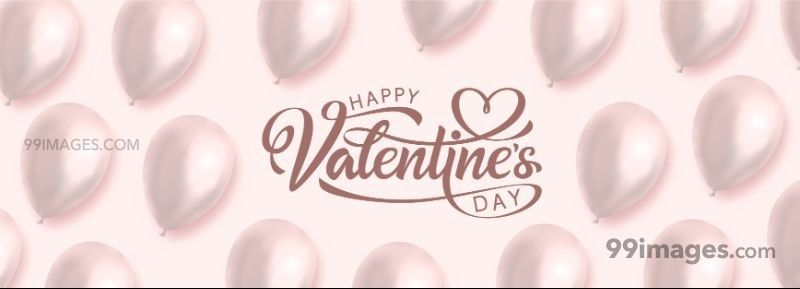 [14 February 2020] Happy Valentines Day Romantic Heart Images, Wishes, Love Quotes, Messages (Hearts / Gifts / Flowers / Chocolates / Cards / Gif) (182769) - Valentine's Day