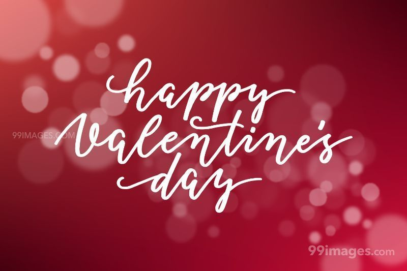 [14 February 2020] Happy Valentines Day Romantic Heart Images, Wishes, Love Quotes, Messages (Hearts / Gifts / Flowers / Chocolates / Cards / Gif) (307549) - Valentine's Day
