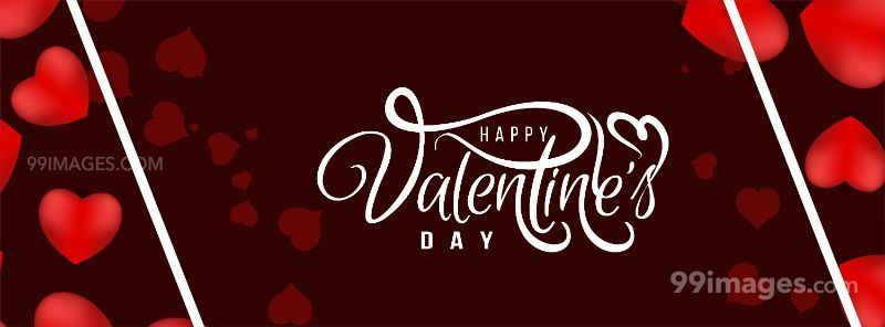 [14 February 2020] Happy Valentines Day Romantic Heart Images, Wishes, Love Quotes, Messages (Hearts / Gifts / Flowers / Chocolates / Cards / Gif) (307499) - Valentine's Day