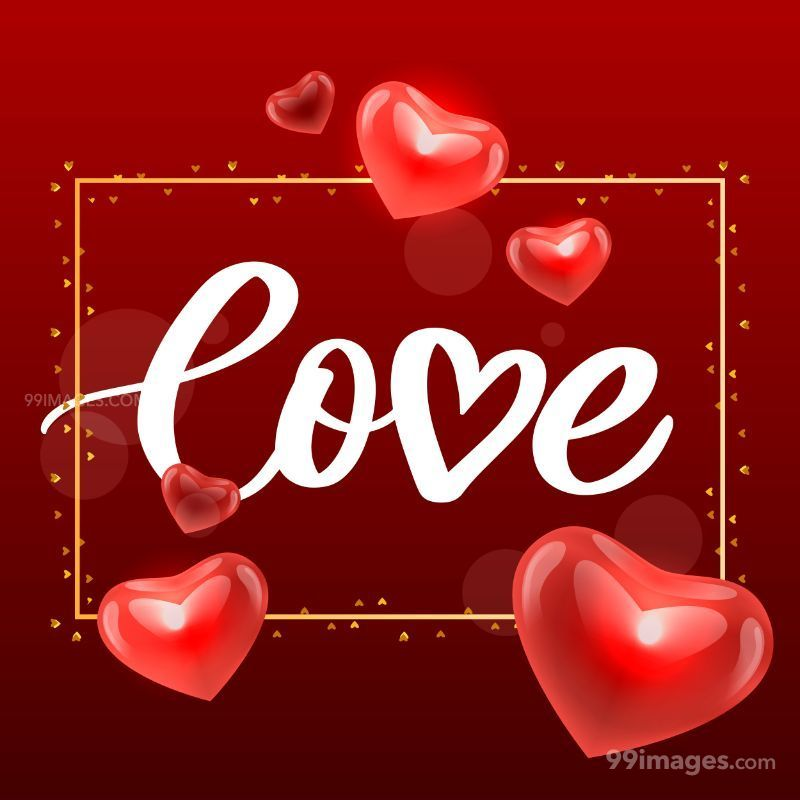 [14 February 2020] Happy Valentines Day Romantic Heart Images, Wishes, Love Quotes, Messages (Hearts / Gifts / Flowers / Chocolates / Cards / Gif) (307489) - Valentine's Day