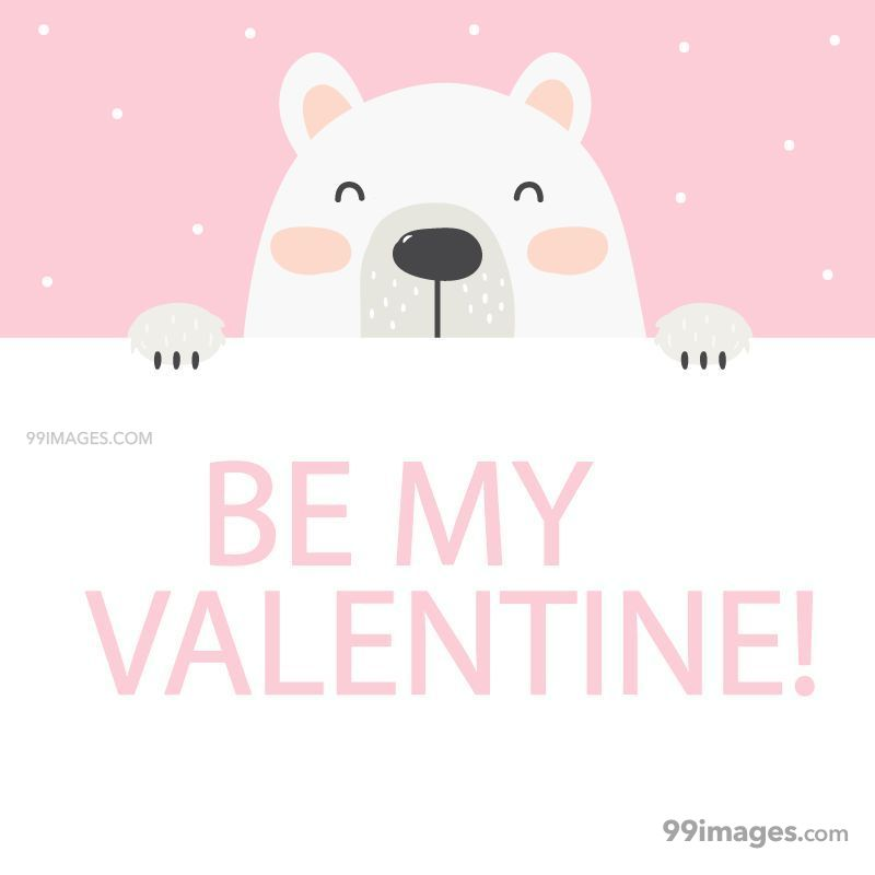 [14 February 2020] Happy Valentines Day Romantic Heart Images, Wishes, Love Quotes, Messages (Hearts / Gifts / Flowers / Chocolates / Cards / Gif) (137026) - Valentine's Day