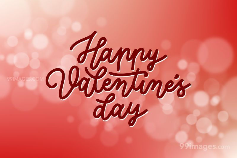 [14 February 2020] Happy Valentines Day Romantic Heart Images, Wishes, Love Quotes, Messages (Hearts / Gifts / Flowers / Chocolates / Cards / Gif) (307551) - Valentine's Day