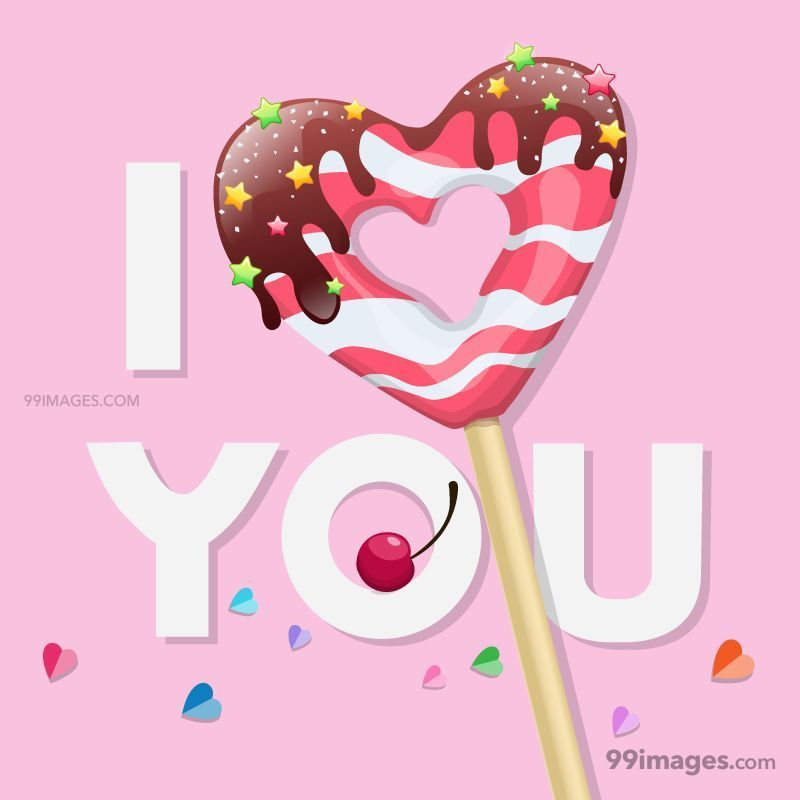 [14 February 2020] Happy Valentines Day Romantic Heart Images, Wishes, Love Quotes, Messages (Hearts / Gifts / Flowers / Chocolates / Cards / Gif) (137033) - Valentine's Day