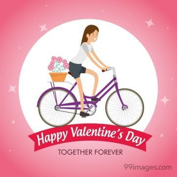 [14 February 2020] Happy Valentines Day Romantic Heart Images, Wishes, Love Quotes, Messages (Hearts / Gifts / Flowers / Chocolates / Cards / Gif)