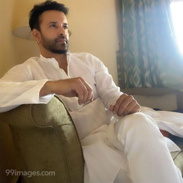 Aamir Ali HD Photos & Wallpapers for mobile Download, WhatsApp DP (1080p)