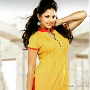 Aishwarya Dutta Latest Hot Beautiful HD Photos/Wallpapers (1080p)
