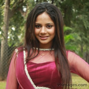 Aishwarya Dutta Cute HD Photos (1080p) - #8750