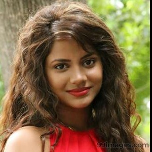 Aishwarya Dutta Cute HD Photos (1080p) - #8740