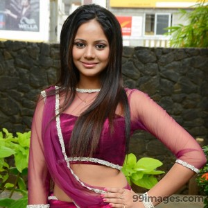 Aishwarya Dutta Cute HD Photos (1080p) - #8755