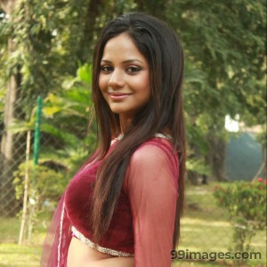 Aishwarya Dutta Cute HD Photos (1080p) - #8759