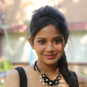 Aishwarya Dutta Cute HD Photos (1080p) - #8766