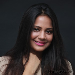 Aishwarya Dutta Cute HD Photos (1080p) - #8748