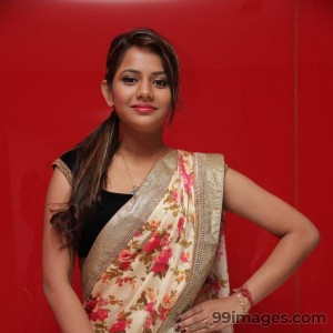Aishwarya Dutta Cute HD Photos (1080p) - #8754