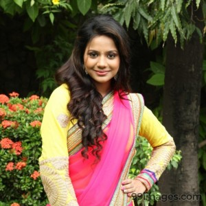 Aishwarya Dutta Cute HD Photos (1080p) - #8767