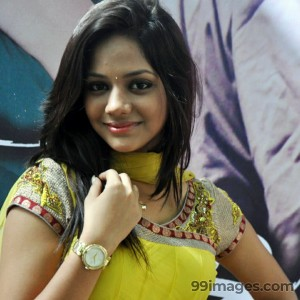 Aishwarya Dutta Cute HD Photos (1080p) - #8753