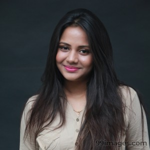 Aishwarya Dutta Cute HD Photos (1080p) - #8746