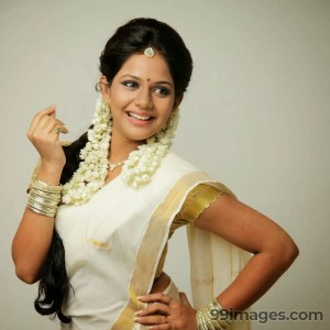 Aishwarya Dutta Cute HD Photos (1080p) - #8745