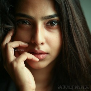 Aishwarya Lekshmi Latest HD Photos / Mobile Wallpapers (1080p) - #17053