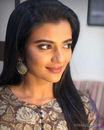 Aishwarya Rajesh Hot Beautiful Photos & Mobile Wallpapers HD (Android/iPhone) (1080p)