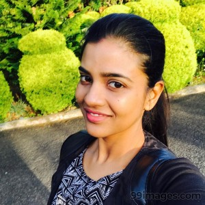 Aishwarya Rajesh Beautiful HD Hot Photoshoot Stills (1080p)