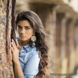 Aishwarya Rajesh Beautiful Photos & Mobile Wallpapers HD (Android/iPhone) (1080p)