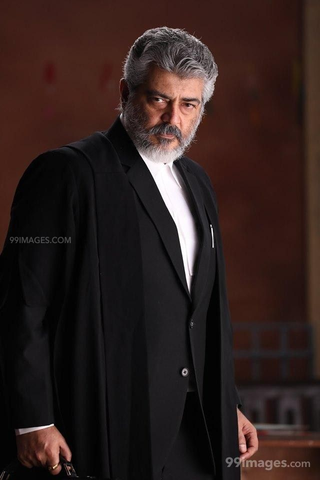 Thala Ajith Birthday HD Photos & Wallpapers (1080p), WhatsApp DP & Status Images, Wishes (295492) - Ajith Kumar