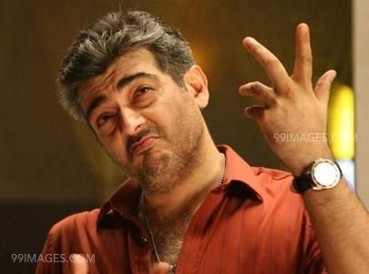 Thala Ajith Birthday HD Photos & Wallpapers (1080p), WhatsApp DP & Status Images, Wishes (44778) - Ajith Kumar