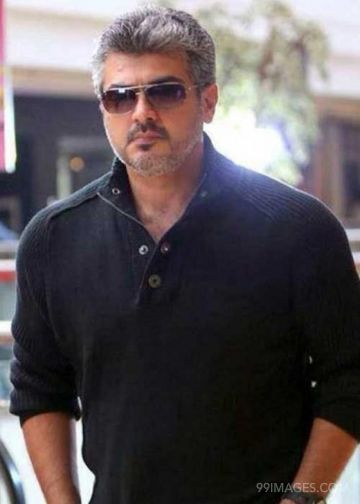Thala Ajith Birthday HD Photos & Wallpapers (1080p), WhatsApp DP & Status Images, Wishes