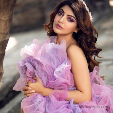 Akanksha Puri Hot HD Photos & Wallpapers for mobile, WhatsApp DP (1080p)